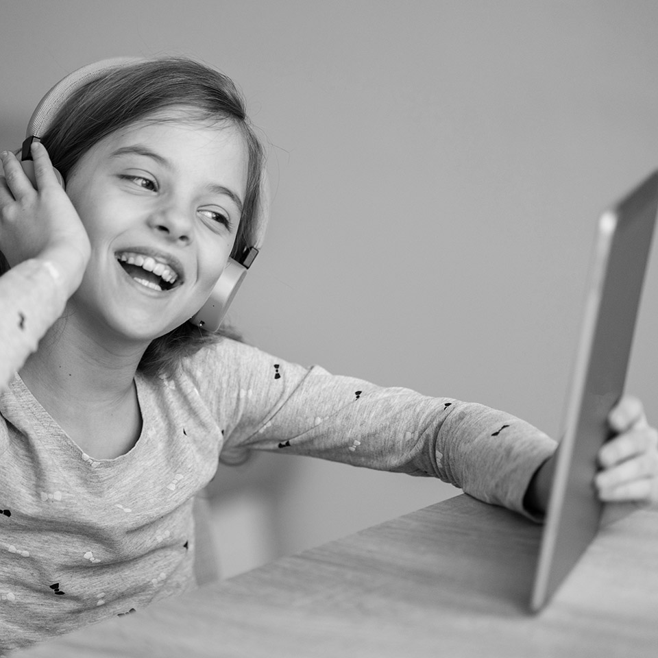 omniscool learning platform Welcome to our online music learning platform